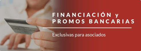 financiacion-y-promos-bancarias.png