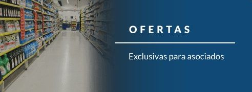 ofertas-y-beneficios-2021.jpg