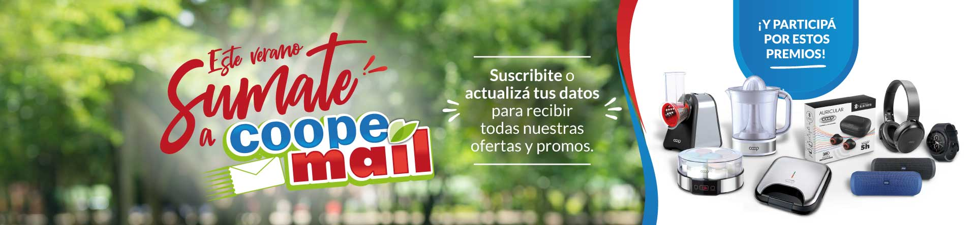 slide-COL-1920x444promoCoopemail